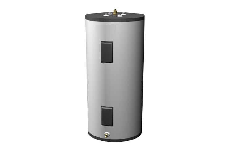 Open Loop Storage Tank (120 Gal.)