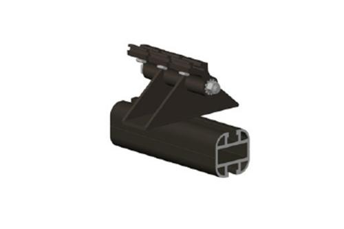 Collector AE Series High Wind Mount Hardware