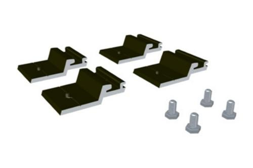 Collector AE Series Rack Mount Hardware