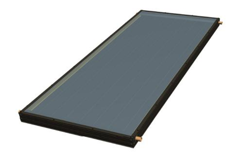 Collector AE Series Solar Thermal Panels