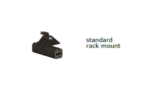 Collector AE Series Standard Mount Hardware