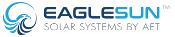 EagleSun Solar Thermal Systems